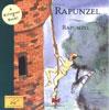 Rapunzel,-bilingual