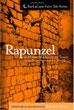 Rapunzel-tower