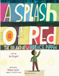 A-Splash-of-Red