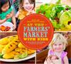 At-the-Farmer's-Market