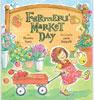Farmers'-Market-Day