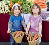 Kids-and-veggies
