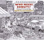 Who-needs-donuts