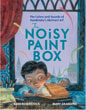 Noisy-Paintbox