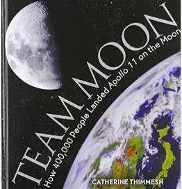 Team-Moon