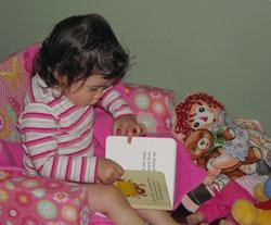 Toddler,-board-book