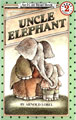 Uncle-Elephant