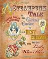 A-Steampunk-Tale
