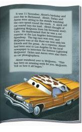 Car-book