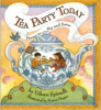 Tea-Party-Today