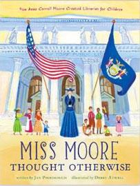 Miss-Moore