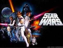 Star-Wars