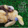 little-sloth