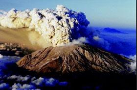 Mt-St-Helens-
