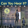 Can-you