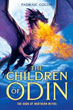 Children-of-Odin