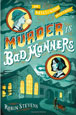 Murder-is-Bad-Manners