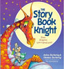 storybook-knight