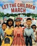 children-march